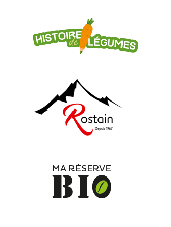 liste-logo-14