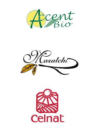 liste-logo-2
