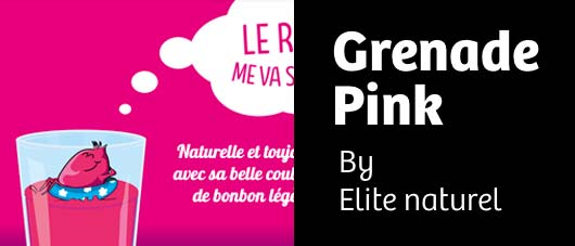 Projet Pink