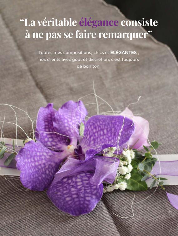 fleurs-creation-page-elegance