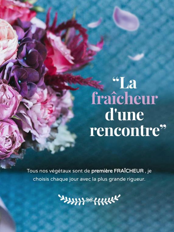 fleurs-creation-page-fraicheur