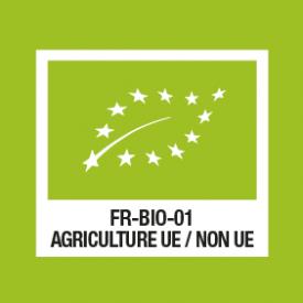 logo-eurofeuille