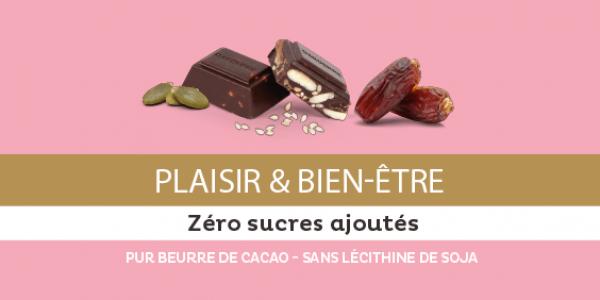 Tradition plaisir & bien-être pink Dardenne